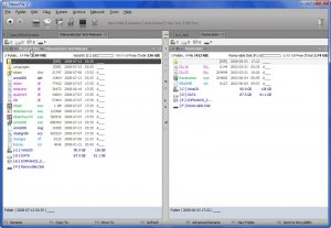 file managers | Page 2 | Wilders Security Forums