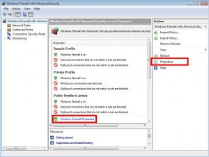 6144(s) security policy in the group policy objects has been.