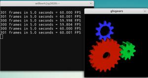 RHEL 7 to default to GNOME