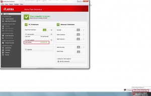 Avira | Page 78 | Wilders Security Forums