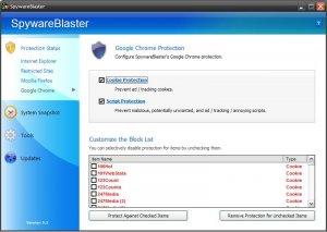 Download Google Chrome For Windows Xp Version 2002