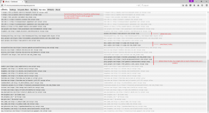 µBlock, a lean and fast blocker | Page 61 | Wilders Security Forums
