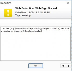 Avira | Page 149 | Wilders Security Forums