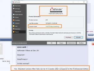adfender free download for windows 7