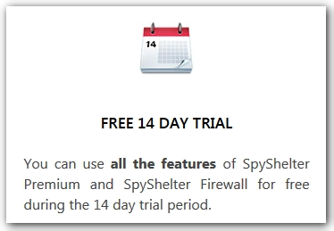 SpyShelter 10 | Page 22 | Wilders Security Forums