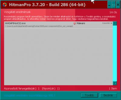hitmanpro 3.7.20 product key list